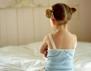 Страхът от наказание кара децата да лъжат
