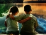 Три неща правят приятелствата здрави