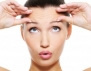 10 тайни как да изглеждате по-млади