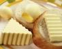 Лечебно масло с билки срещу стомашни болки