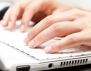 Кои са най-слабите интернет пароли
