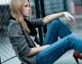 3 модни грешки, които правите всеки ден