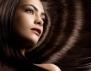 10 правила за дълга и красива коса