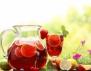 7 напитки, които възстановяват имунната система