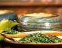 Как да приемаме полезни за имунитета храни