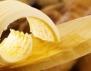 Важни причини да се храним с чисто масло