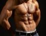 Какво показва класация за мъжката надареност