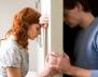 5-те неща, които правят връзката трудна
