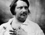 30 велики послания от Балзак