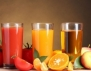 Здравословни комбинации от плодови сокове
