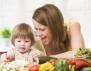 Как да накараме детето да се храни по-здравословно?