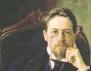 Антон Чехов за смисъла на живота и любовта