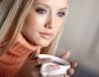 Чай от джинджифил помага в отслабването