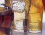Подсладените газирани напитки причиняват по-ранен пубертет