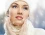 Съставките в козметиката, от които се нуждаете през зимата