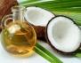 Още ползи от кокосовото масло в грижата за красотата