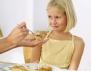 От коя храна най-много пълнеят децата?