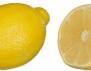 Извънредно: Опасни за здравето лимони на пазара!