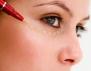 Как да прикрием различните недостатъци по кожата