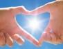 Три основни правила за здрава връзка