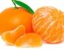 Защо да ядем мандарини