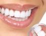 5 тайни за бели зъби