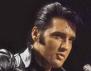 Юбилейно събитие в чест на Елвис Пресли