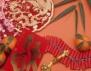 Китайските мъдрости за щастие и благополучие