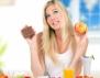 Шведска диета сваля килограми за 7 дни