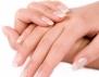 Внимание: Постоянно студени ръце?!