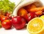 12-те храни за по-добро здраве