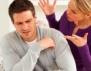 Пет неща, с които жените отблъскват мъжете