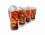 5 причини да НЕ пием газирани напитки