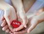 Когато се влюбиш, нека да е...