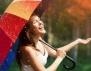 Миговете на щастие, които трябва да се научим да забелязваме