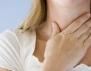 3 лесни метода за лечение на болно гърло