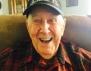25 урока за живота, написани от 99-годишен мъж