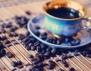 Вкусът на кафето зависи от цвета на чашата!