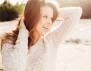 7 психологически правила, които ще те променят