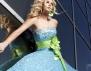 7 топ тенденции при балните рокли