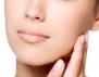 Ефикасни маски за мазна кожа