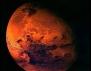 Вода на Марс?