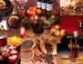 7 страхотни рецепти за греяно вино