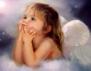Блажено е да бъдеш ангел, но достойно – да си човек