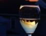 Наздраве, с бяло вино!