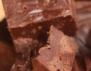 Шоколадов десерт само с 3 съставки
