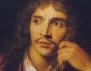 Геният на сарказма: 20 вечни афоризма от Молиер