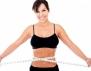15 малки трика помагат в отслабването