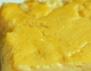 Вкусно лимоново изкушение
