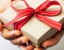 Подаръци за всички от сърце – според зодията!